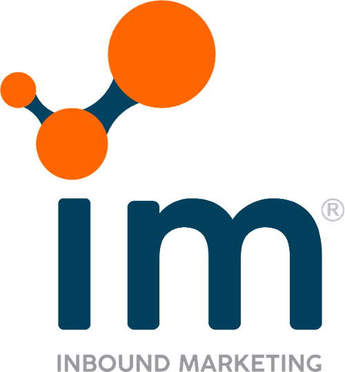 «I'M» Inbound Marketing & Branded Content | Agency Vista