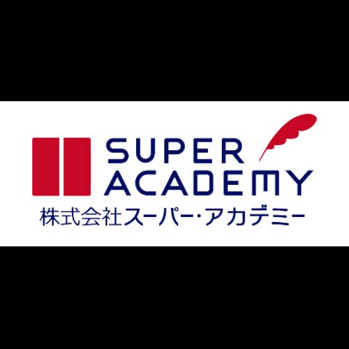 株式会社スーパー・アカデミー | Agency Vista