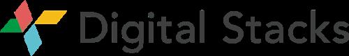 株式会社Digital Stacks | Agency Vista