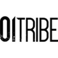 01tribe | Agency Vista