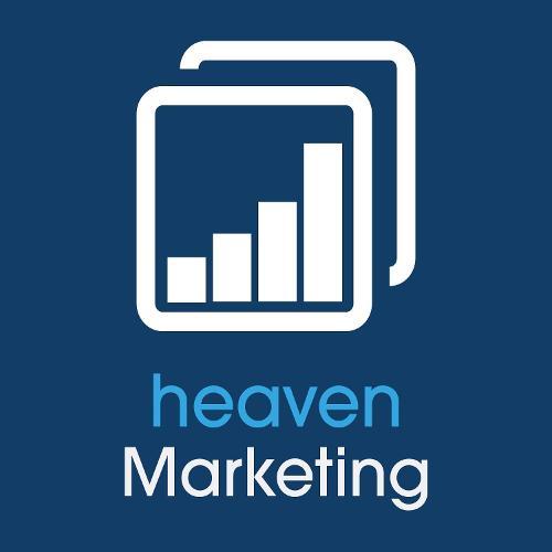 07 Heaven Marketing   Agency Vista