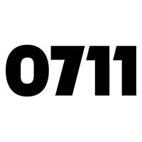 0711 Digital GmbH | Agency Vista