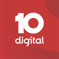 10.digital | Agency Vista