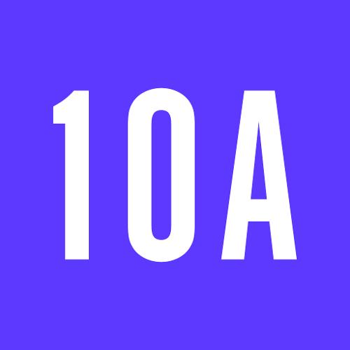 10A   Agency Vista