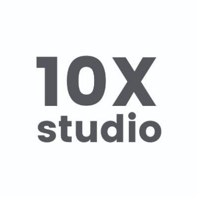 10x Studio | Agency Vista