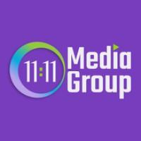 1111 Media Group   Full-Service Digital Marketing   Agency Vista