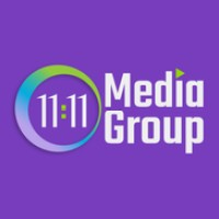1111 Media Group | Full-Service Digital Marketing on Twitter
