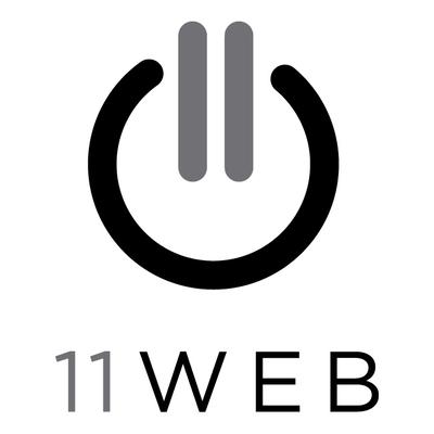 11Web | Agency Vista