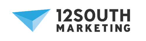 12South Marketing | Agency Vista