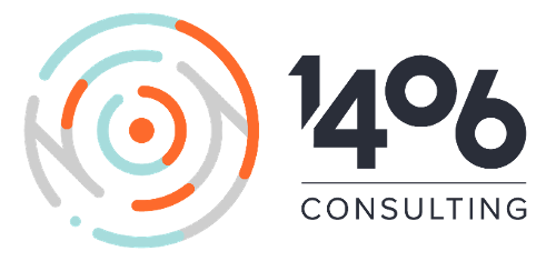 1406 Consulting   Agency Vista