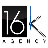 16K Agency | Agency Vista
