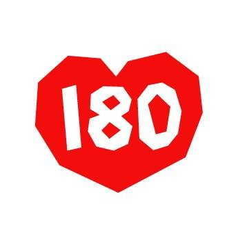 180heartbeats | Agency Vista