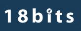 18bits   Agency Vista