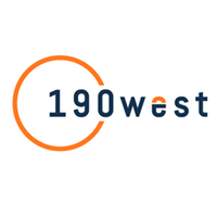 190west | Agency Vista