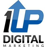 1UP Digital Marketing | Agency Vista