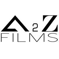 A 2 Z FILMS | Agency Vista