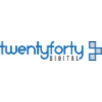2040 Digital   Agency Vista