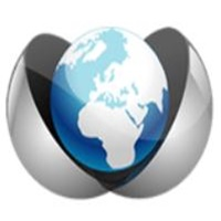 21st Century Web Design   Agency Vista