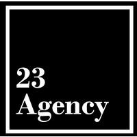 23 Agency | Agency Vista