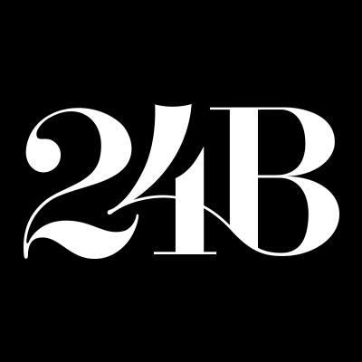 24B | Agency Vista