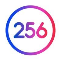 256 Media   Agency Vista