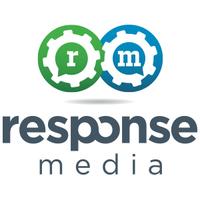 Response Media | Agency Vista