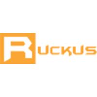 Ruckus Co | Agency Vista