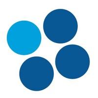 Blue Fountain Media | Agency Vista