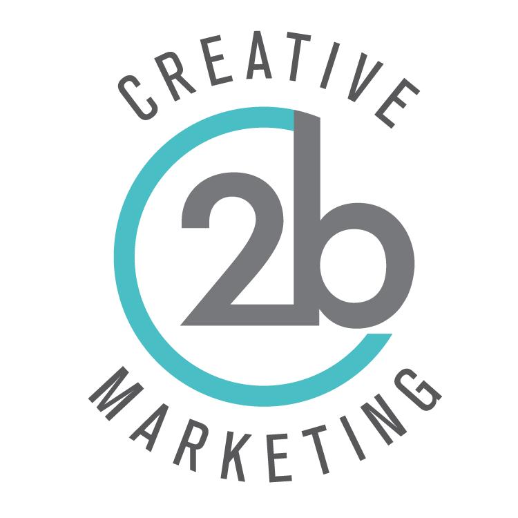2B Creative Marketing   Agency Vista
