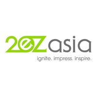 2EZAsia | Agency Vista