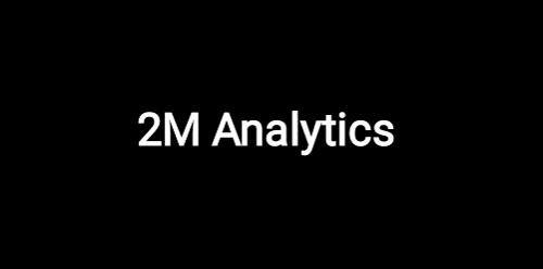 2M Analytics Perú | Agency Vista