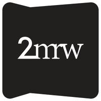 2mrw   Agency Vista