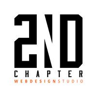 2nd Chapter   Webdesign    Agency Vista