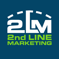2nd Line Marketing | Agency Vista