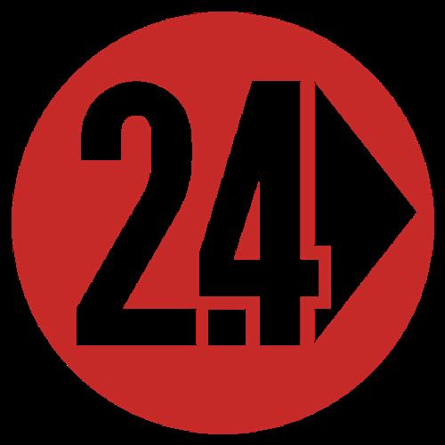 2point4ward, LLC | Agency Vista