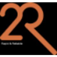 2R Solution Limited | Agency Vista