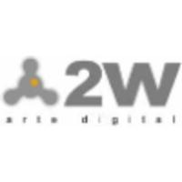 2W Agencia Digital | Agency Vista