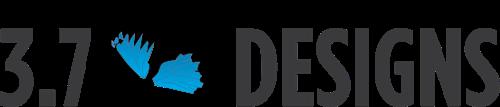 3.7 Designs | Agency Vista