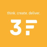 3 Faces Branding & Digital Agency | Agency Vista