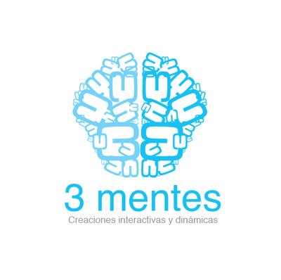 3 mentes | Agency Vista