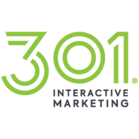301 Interactive Marketing | Agency Vista