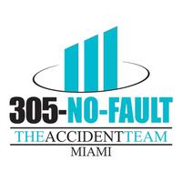 305-NO-FAULT   Agency Vista