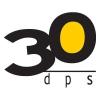 30dps | Agency Vista