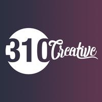 310 Creative - HubSpot Platinum Partner & Inbound   Agency Vista