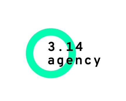 3.14 Agency   Agency Vista