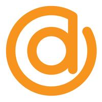 Dalton Agency | Agency Vista