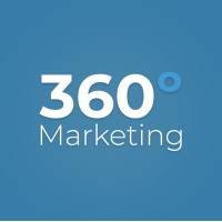 Marketing Agency - 360 marketing | Agency Vista
