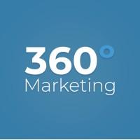 Marketing Agency - 360 marketing | Agency Vista