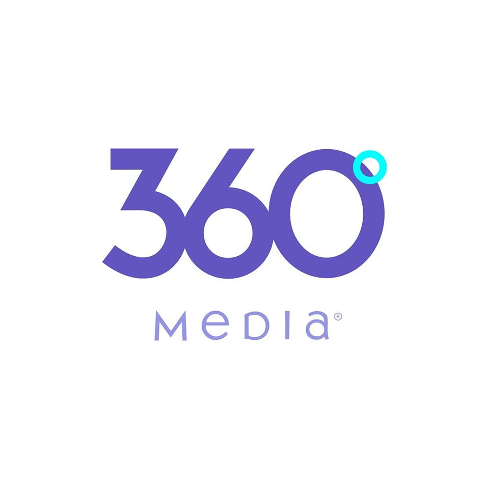 360 Media| Inc. | Agency Vista