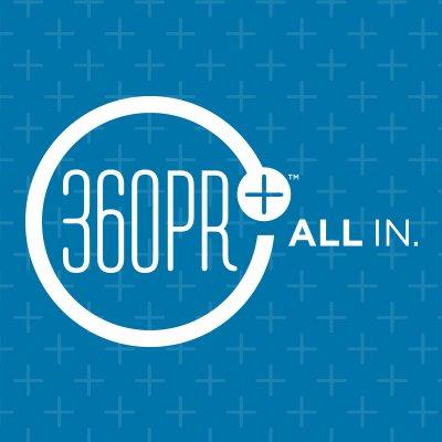 360 PR Plus | Agency Vista